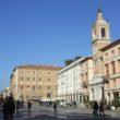 rimini_piazza_tre_martiri_2