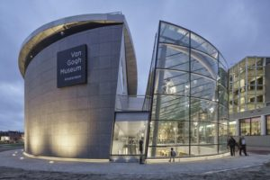 portada_06_vangoghmuseum_entrancebuilding_hansvanheeswijkarchitects_photo_ronaldtilleman