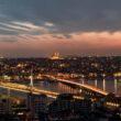5-days-in-Istanbul-itinerary-view-from-galata-2